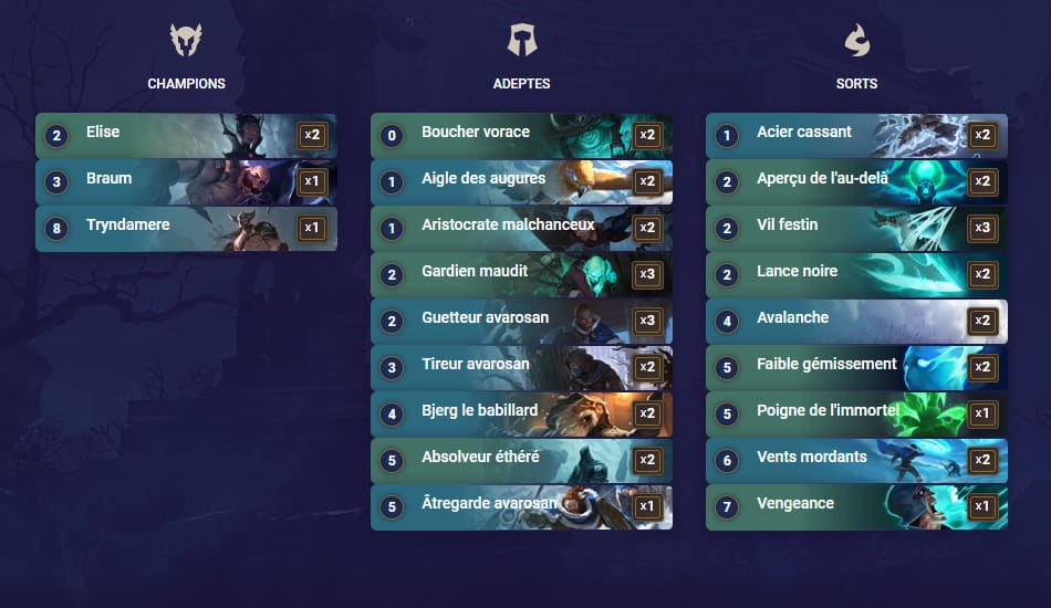 legends-of-runeterra-guide-conseils-astuces-liste-deck-budget-controle-braum-elise-tryndamere