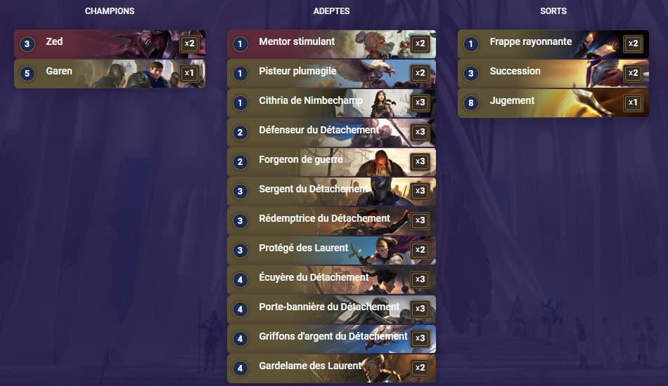 legends-of-runeterra-guide-conseils-astuces-liste-deck-budget-zed-elite