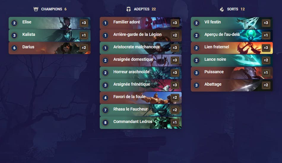 legends-of-runeterra-guide-conseils-astuces-liste-deck-kalista-elise-darius-aggro