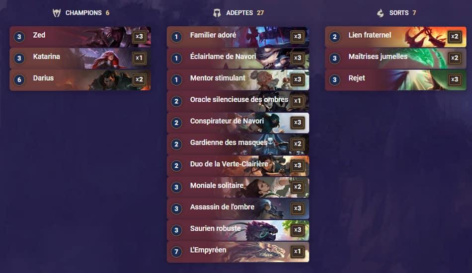 legends-of-runeterra-guide-conseils-astuces-liste-deck-katarina-darius-zed-aggro-insaisissable