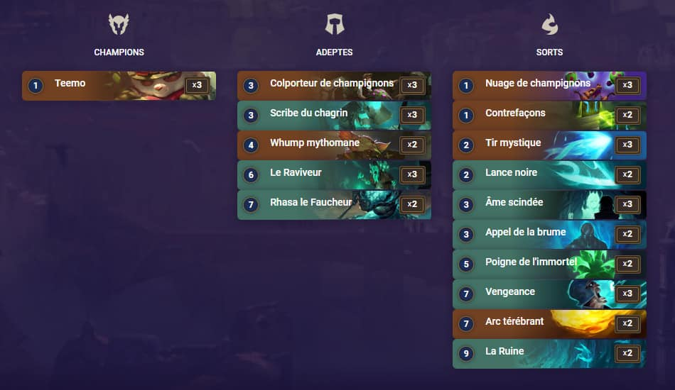 legends-of-runeterra-guide-conseils-astuces-liste-deck-teemo-controle