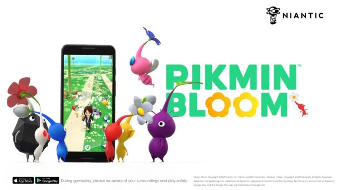 pikmin-bloom-niantic-nintendo-ios-android-annonce