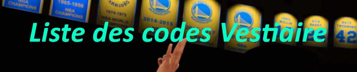 nba-2k20-liste-codes-vestiaire-solution-guide-vignette