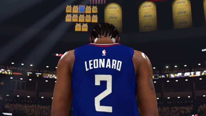 nba-2k20-2ktv-reponses-episodes-15-quizz-questions-solution-guide
