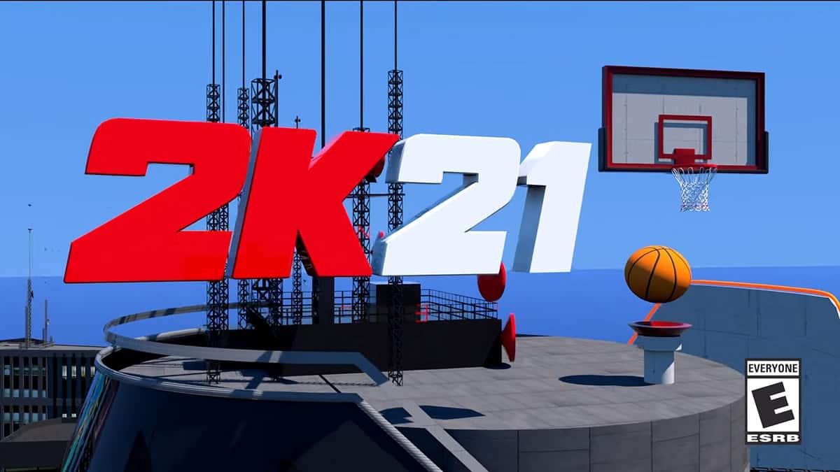 nba-2k21-episode-2ktv-reponse-12-saison-7-solution-conseils-tips-vignette