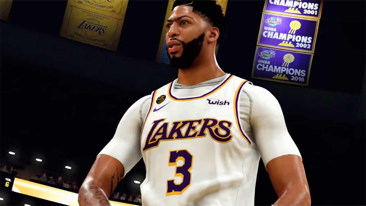 nba-2k21-build-anthony-davies-AD-lakers-PF-ailier-fort-offensif-meilleur-conseils-tips-vignette