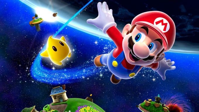 nintendo-annonce-anniversaire-mario-35-ans-remastered-switch-paper-mario-galaxy