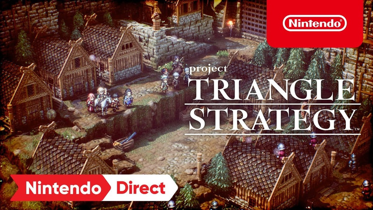 nintendo-direct-annonces-résumé-17-fevrier-zelda-mario-triangle-strategy-fall-guys