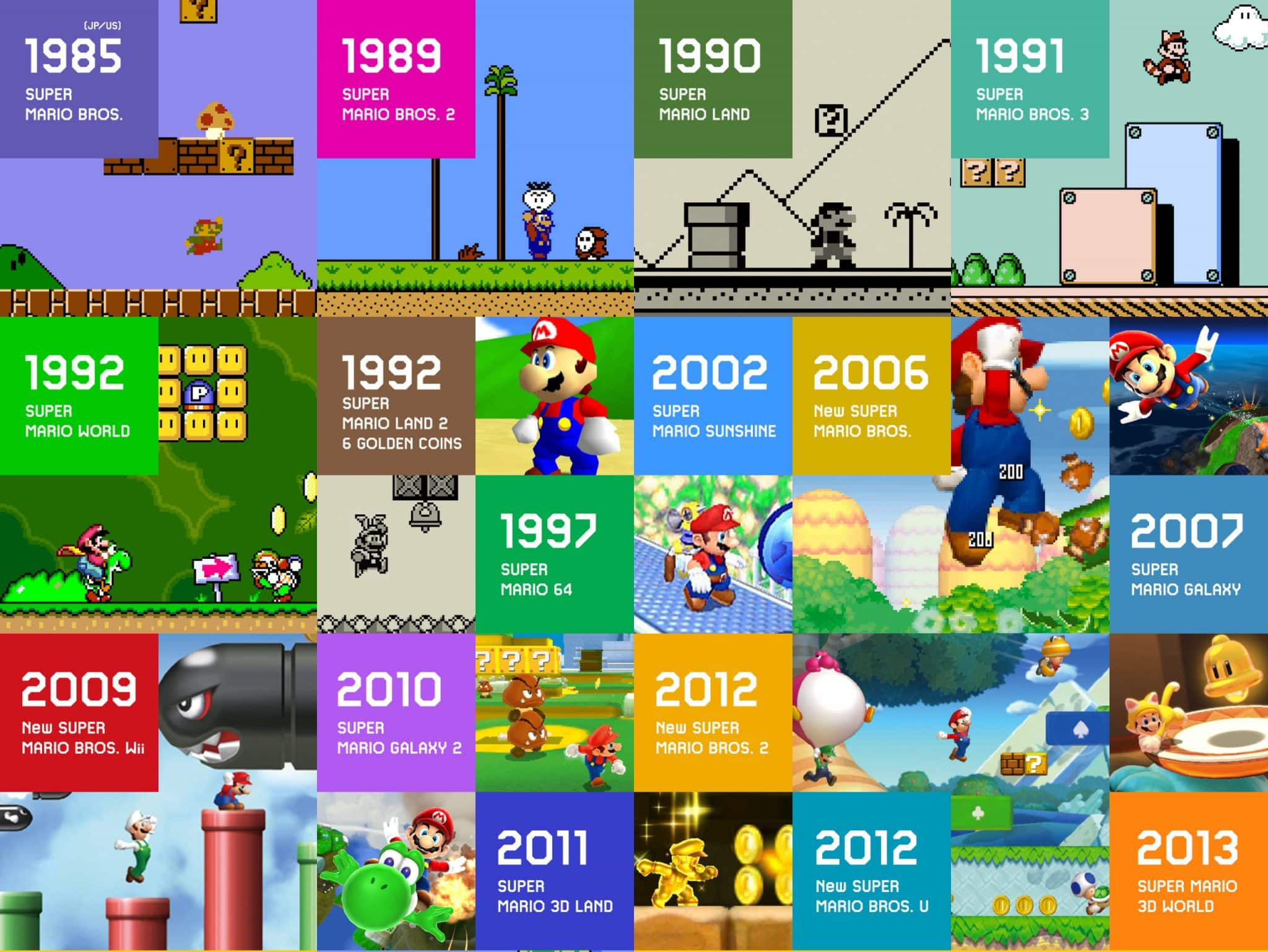 nintendo-mario-anniversaire-35-ans-remastered-switch-calendrier