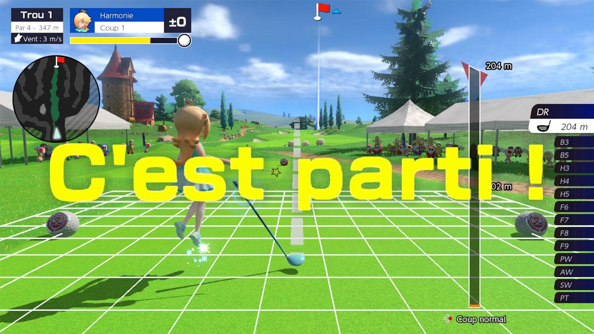 mario-golf-super-rush-test-avis-visuel-graphique-aliasing