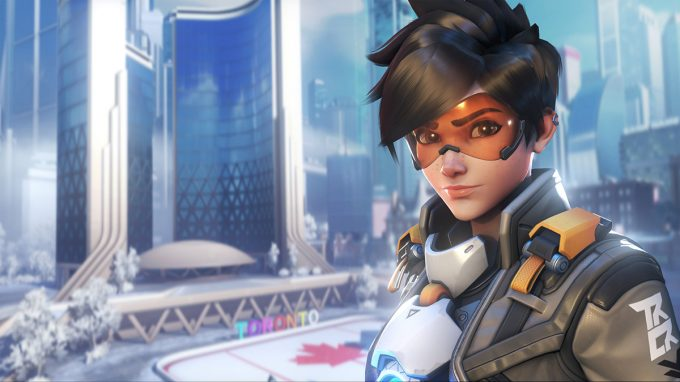 ow-2-overwatch-lootboxes-box-supprime-date-sortie-leak-vignette