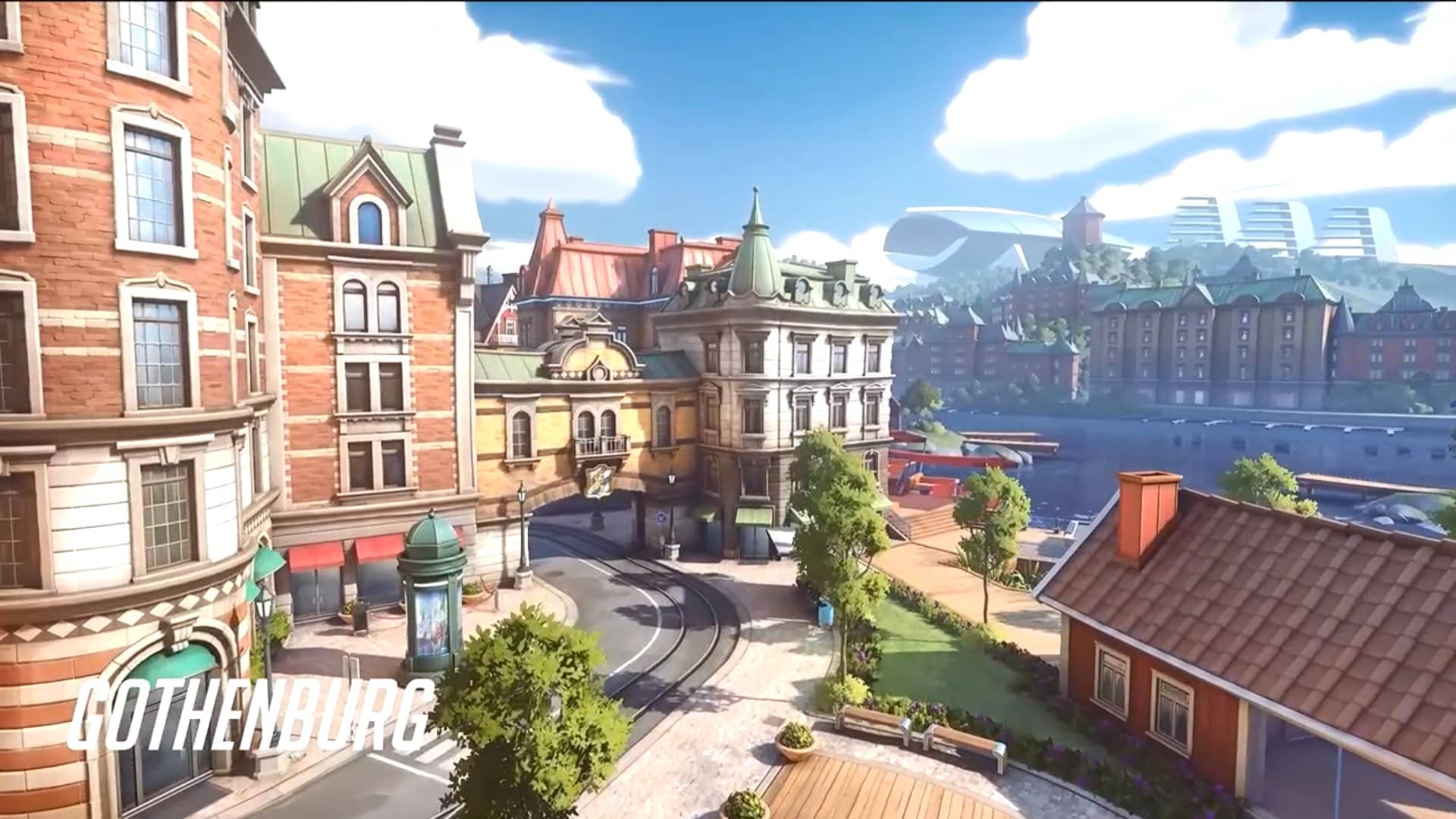 overwatch-2-nouvelles-maps-gothenburg-1
