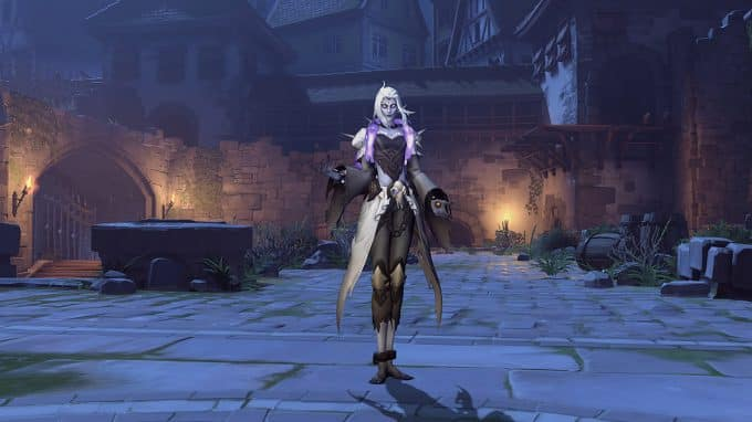 overwatch-halloween-skin-date-nouveau-lootbox-info-event-evenement-comment-acheter-quand-ow