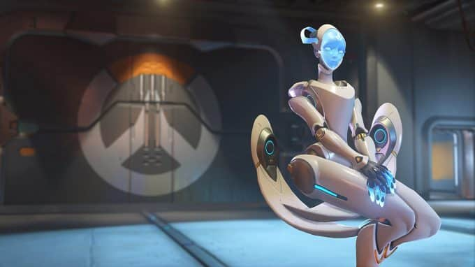overwatch-ow-guide-echo-synergies-counters-ultimes-duplication-liste-tiers-info-conseils-vignette