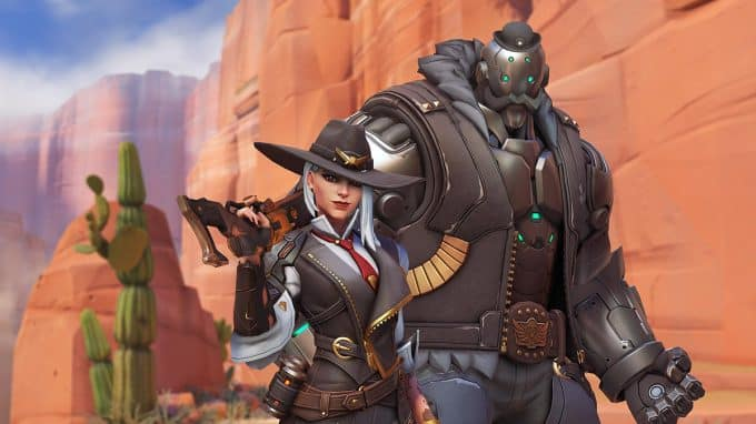 ow-overwatch-patch-1.46.1-buff-up-nerf-ashe-pharah-mei-liste-note-vignettes