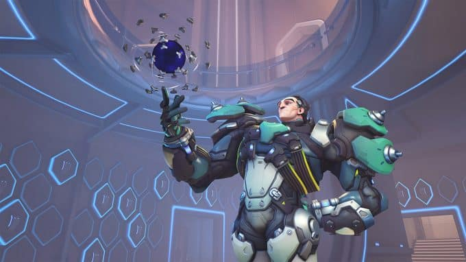 ow-overwatch-patch-note-nerf-up-hanzo-orisa-sigma-baptiste-1.44.0.1-vignette