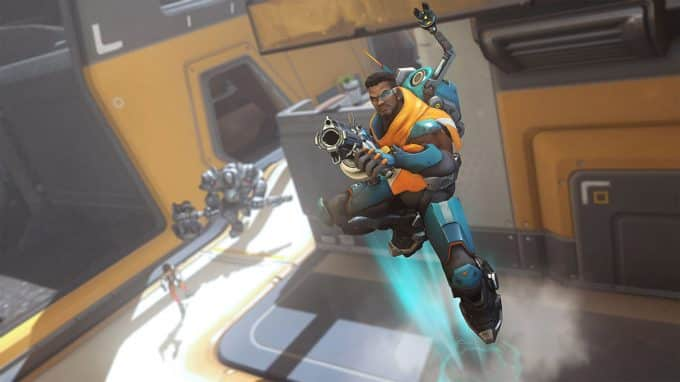 ow-overwatch-ranked-saison-21-xxi-date-fin-recompenses-competitive-info-vignette