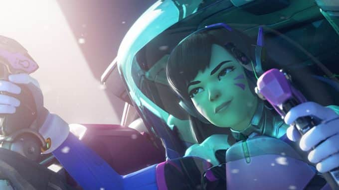 overwatch-lancement-annonce-cross-play-beta-date