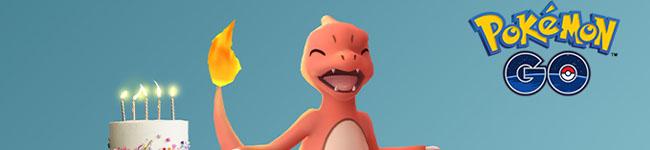 pokemon-go-anniversaire-5-ans
