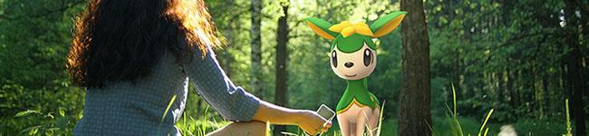 pokemon-go-evenement-saison-des-decouvertes