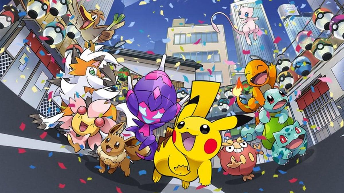 pokemon-epee-bouclier-attaques-supprimees-du-jeu