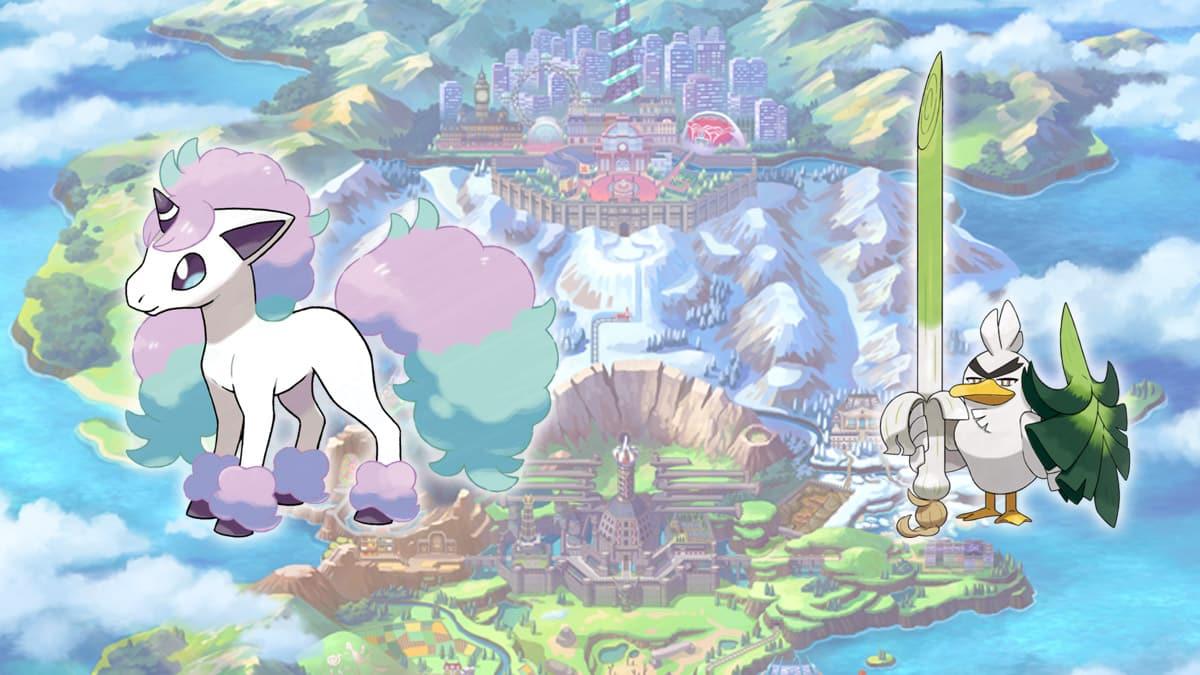 pokemon-epee-bouclier-les-formes-regionales