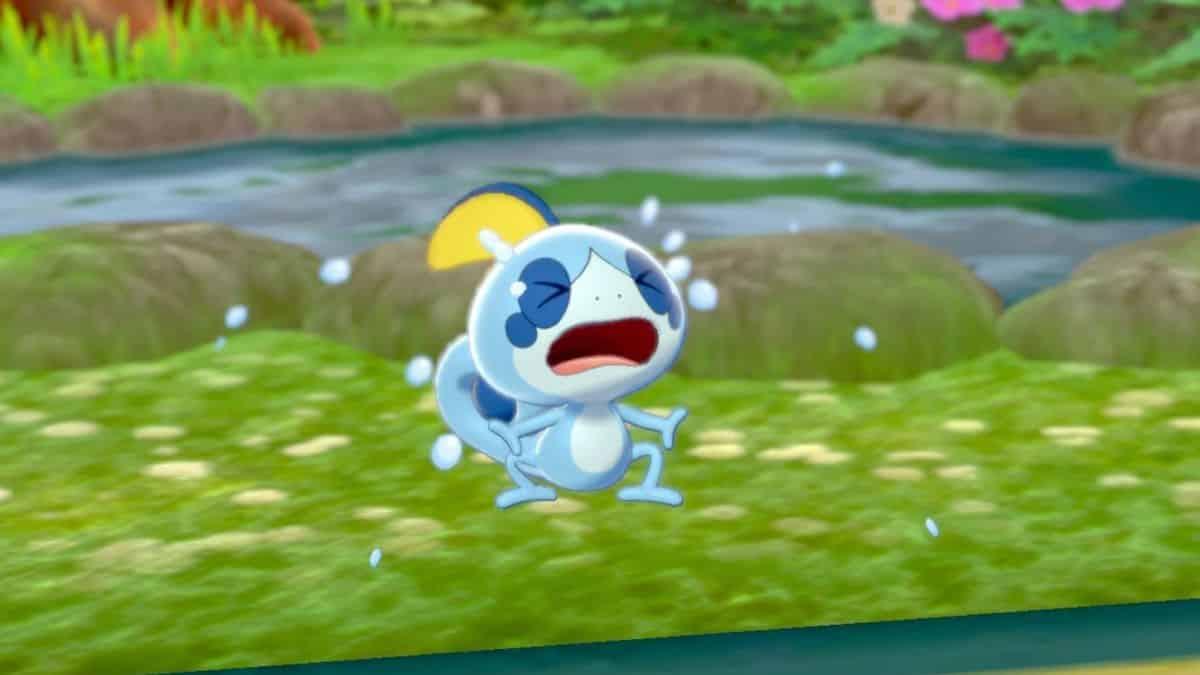 pokemon-epee-bouclier-les-pokemon-impossibles-a-obtenir-galar-dexit