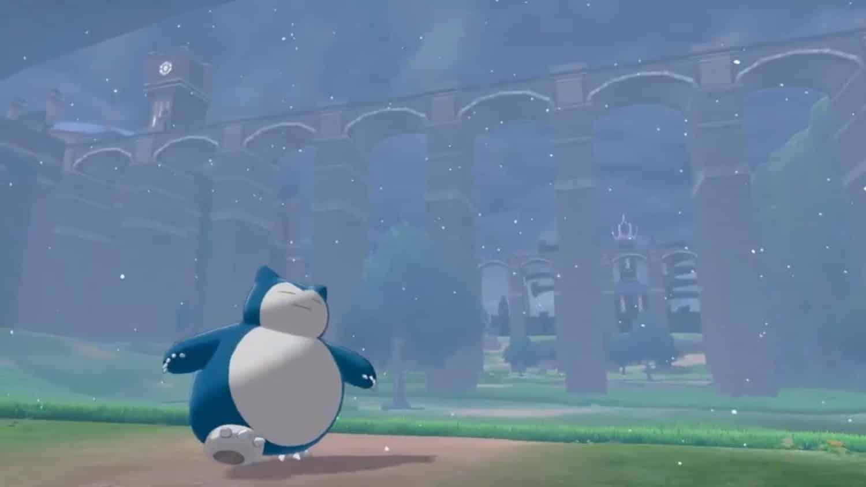 pokemon-epee-bouclier-terres-sauvages-zone-rencontre