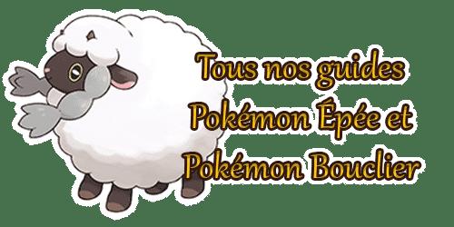 pokemon-epee-bouclier-tous-les-guides