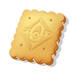Aeos-Cookie