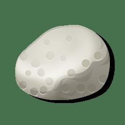 Float-Stone