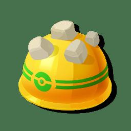 Rocky-Helmet