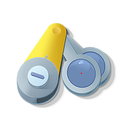 Scope-Lens