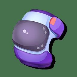 Score-Shield