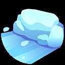 Feunard-Avalanche