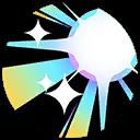 Pokémon-Unite-Feunard-Dazzling-Gleam