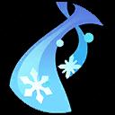 Feunard-Snow-Warning