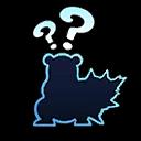 Pokémon-Unite-Flagadoss-Amnesia