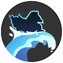 Pokémon-Unite-Flagadoss-Surf