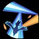 Pokémon-Unite-Flambusard-Acrobatics