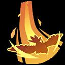 Pokémon-Unite-Flambusard-Brave-Bird