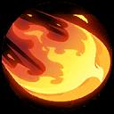 Flambusard-Unite-Move-Flame-Sweep