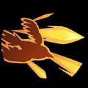 Flambusard-Peck