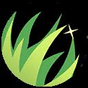 Florizarre-Overgrow