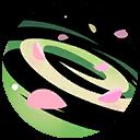 Florizarre-Petal-Dance
