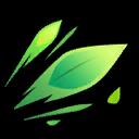 Florizarre-Razor-Leaf