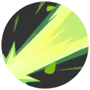 Pokémon-Unite-Florizarre-Solar-Beam