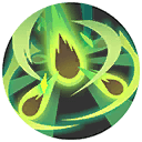 Florizarre-Verdant-Anger
