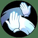 Pokémon-Unite-Grodoudou-Double-Slap