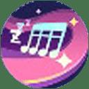 Pokémon-Unite-Grodoudou-Sing